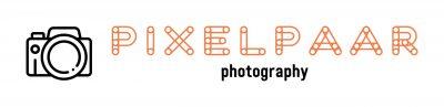 pixelpaar